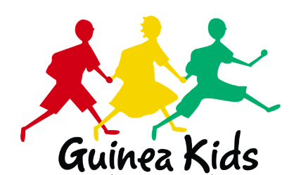 Guinea Kids Health & Education Fund